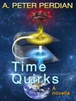 Time Quirks