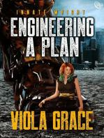 Engineering a Plan