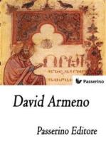 David Armeno