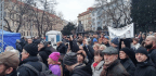 Despite Resignation of Slovakian Prime Minister, Thousands of Protesters Continue to Demand Justice for Murdered Journalist