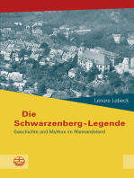 Die Schwarzenberg-Legende