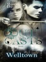 Outcasts 2