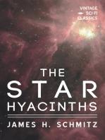 The Star Hyacinths