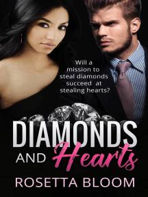 Diamonds & Hearts