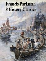 8 History Classics