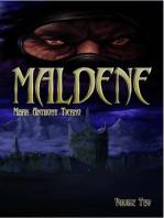 Maldene Volume Two