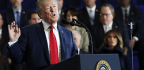 President Trump Vows To 'Liberate' U.S. From Opioid Crisis