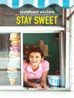 Stay Sweet