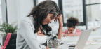 7 Signs You're Suffering from Working Mommy Burnout—and What to Do About It