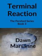 Terminal Reaction