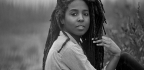 Aisha Burns' 'Must Be A Way' Will Break And Fill Your Heart