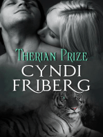 Therian Prize