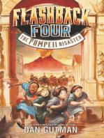 Flashback Four #3