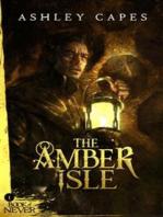 The Amber Isle