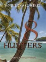 8 Hunters