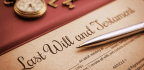 8 Reasons Why Your Estate Plan May Now Be Worthless