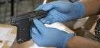 As The U.S. Debates Gun Laws, So Too Does Canada