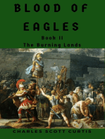 Blood of Eagles #2