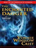 The Enchanted Dagger