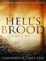 Hell's Brood