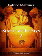 Stories of the Styx 3