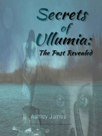 Secrets of Ullumia