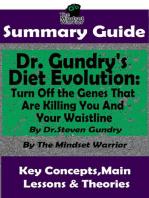 Summary Guide