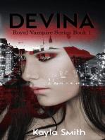 Devina