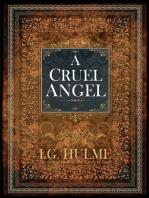 A Cruel Angel