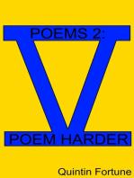 5 Poems 2