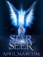 Star-Seer