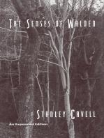 The Senses of Walden