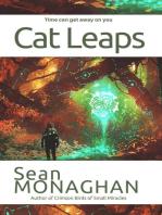 Cat Leaps