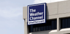 Byron Allen's Company Acquires Weather Channel In $300-million Deal