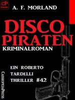 Disco-Piraten