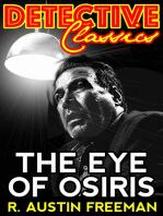 The Eye Of Osiris