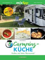 MIXtipp Campingküche