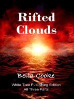Rifted Clouds