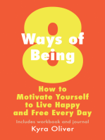 8 Ways of Being