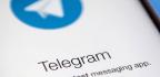 Telegram App Must Cooperate With Spy Agency