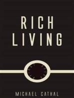 Rich Living