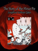 The Story of the Mince Pie