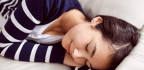 Naps Are Really Beneficial. Here's How To Take Them.