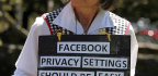Is It Even Possible To Protect Your Privacy On Facebook?