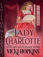 Lady Charlotte