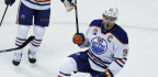 Kings Can't Check McDavid In Loss To Oilers