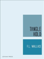 Tangle Hold