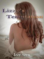 Lizzy's Temptation
