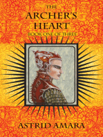The Archer's Heart Book One