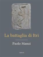 La Battaglia di Itri